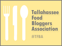 Tallahassee Food Bloggers Association
